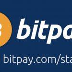 BitPay expressa opinião sobre o hardfork SegWit2x: preferência pela cadeia com a maior complexidade