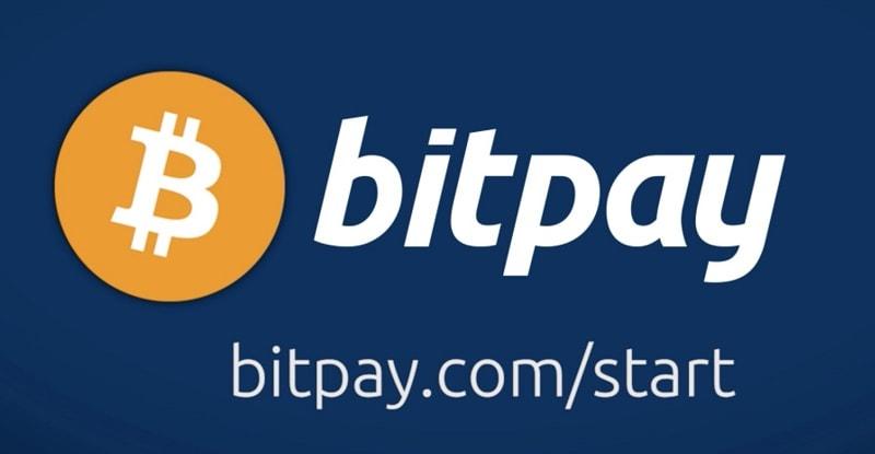 O maior sistema do processamento de Bitcoin – BitPay – emitiu uma nova declaração na qual confirma que, no caso do hardfork, apoiará a cadeia com o maior hashrate, mesmo que essa cadeia provoque uma resistência da comunidade de fork.