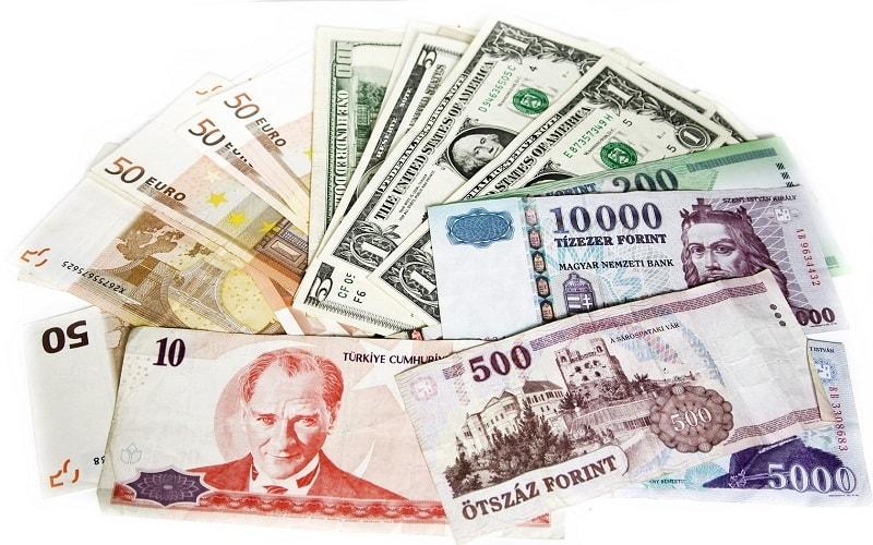 """A revista alemã líder de negócios, Wirtschafts Woche publicou recentemente um artigo intitulado """"A Revolução da Criptomoeda"""", no qual seu autor, o economista Thorsten Polleit, argumenta que o surgimento de ativos digitais desencadeou uma revolução no sistema monetário."""