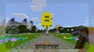 BitQuest é um servidor público no Minecraft, um jogo popular no gênero MMORPG