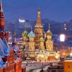 Rússia apresenta seu roadmap para economia digital