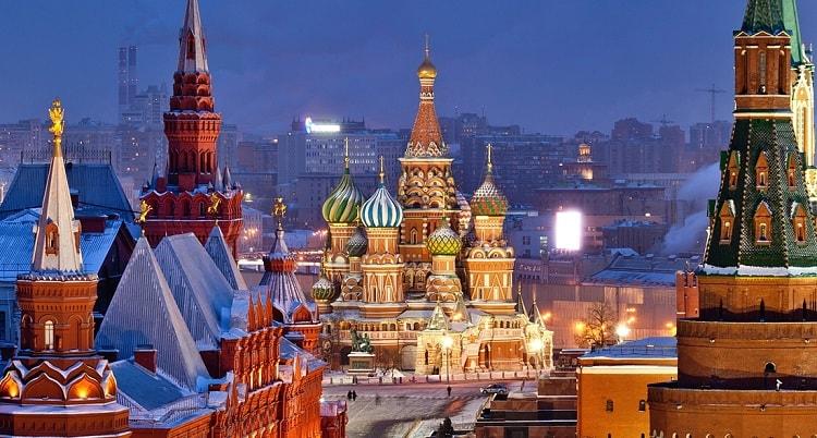 O Nono Tribunal Arbitral de Apelação de Moscou tomou uma decisão que obriga o empresário Ilya Tsarkov a transferir o acesso de sua carteira criptográfica para reabastecer a propriedade da falência.