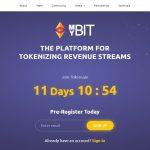 Conheça a proposta da Mybit e sua história