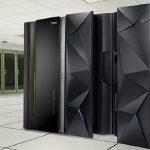 IBM Z capaz de processar 12 bilhões de transações ao dia