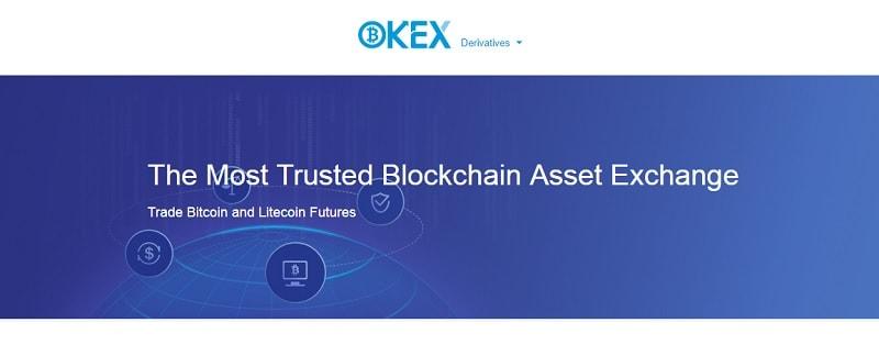 Chris Lee, CEO de uma das maiores corretoras de criptomoedas do mundo, a OKEx, deixou inesperadamente seu cargo.
