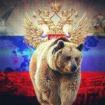 Rússia: sem impostos para as criptomoedas