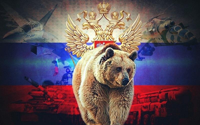 Em setembro, a Duma Estadual da Federação Russa considerará um projeto de lei sobre a legalização das criptomoedas, o projeto não contém provisões sobre a regulamentação tributária.