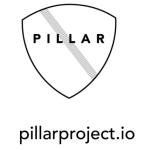 Pillar – armazenamento seguro de dados pessoais