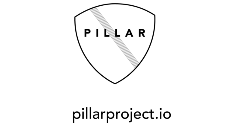 pillarprojectshield