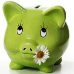 Online Trust Alliance afirma que sites bancários não são confiáveis