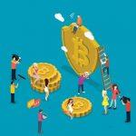 Token ROC: consiga sua parcela da indústria do entretenimento adulto