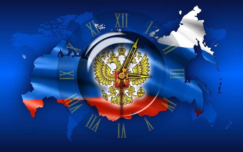 O projeto de lei sobre ativos financeiros digitais foi submetido à Duma do Estado, que define criptomoedas e tokens como propriedade, mas proíbe seu uso como meios de pagamentos. O documento sob a autoria dos deputados Anatoly Aksakov, Igor Divinsky, Oleg Nikolayev e do senador Nikolai Zhuravlev foi publicado no banco de dados da baixa câmara do parlamento.