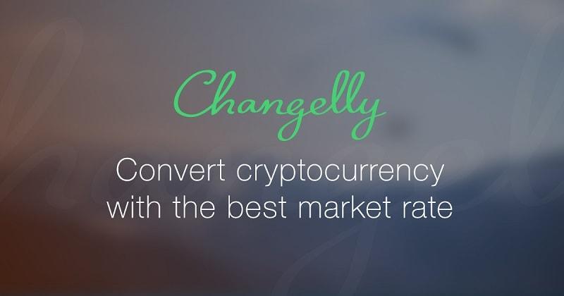 A corretora de criptomoedas Changelly anunciou sua integração com a popular carteira Jaxx, o API da Changelly Exchange será integrado ao aplicativo Jaxx.