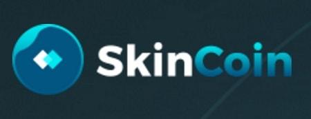 skincoin anuncia alexey token skin