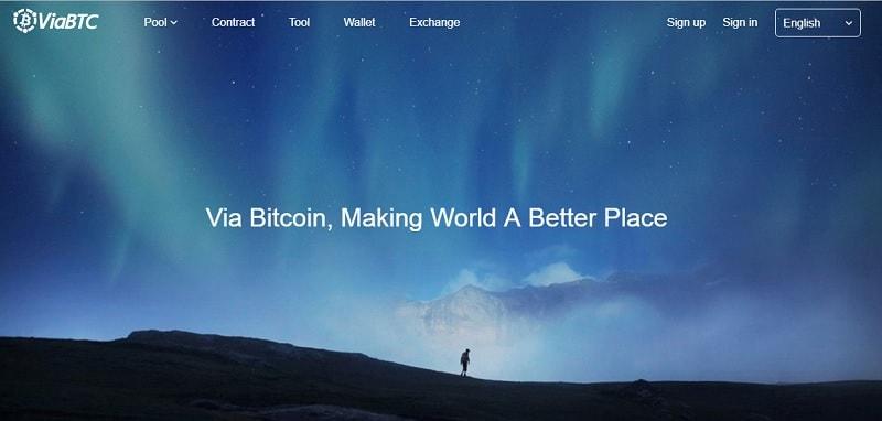 O grupo de mineração chinês ViaBTC designou sua nova posição no debate sobre a escala do Bitcoin, anunciando o lançamento de um novo token chamado Bitcoin Cash, que está sendo criado como parte do suporte para a solução BitcoinABC recentemente lançada.