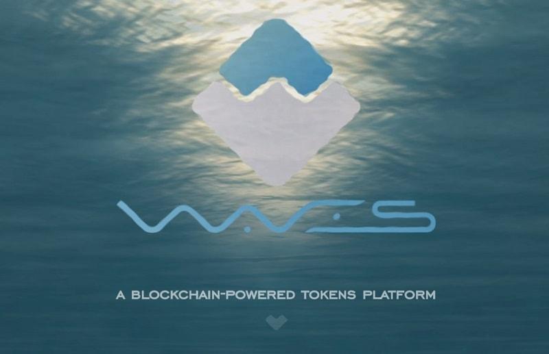 O preço da criptomoeda Waves foi atualizado na terça-feira, 5 de novembro, em antecipação ao lançamento da nova versão de sua corretora descentralizada: a Waves NG, estabelecendo um novo recorde histórico com o objetivo de superar a barreira em US$8.