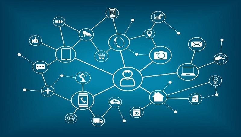 As blockchains cada vez mais tomam o controle do mercado global e, diante desse novo panorama, as pequenas e medias empresas devem começar a se preparar para a adoção da tecnologia.