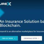 InsureX, a plataforma que faltava para seu seguro ser perfeito