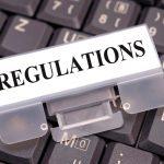 A Comissão de Valores Mobiliários dos EUA (SEC) expressou sua posição sobre a questão das ICO