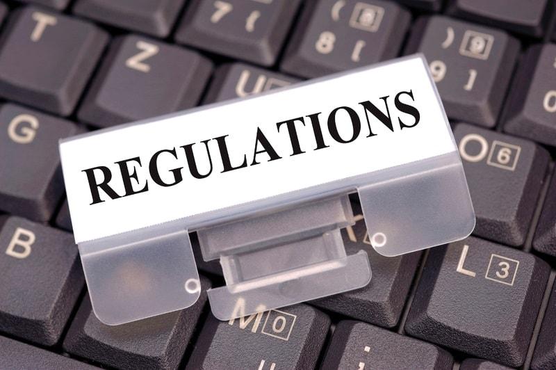 Legisladores dos EUA tentam proteger os usuários de Bitcoin