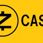 Poloniex interrompe depósitos e retiradas de Zcash (ZEC)