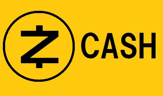 poloniex interrompe depositos retiradas zcash zec