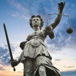 Empresa britânica perde causa que valia 3 mil Bitcoins no tribunal