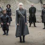 Hackers roubam Game of Thrones e exigem resgate US$ 6 milhões em Bitcoins