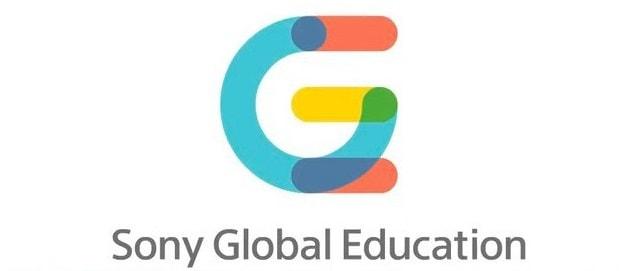 A Sony Sony Global Education em conjunto com a gigante de IT, IBM, desenvolveu uma blockchain que promete solucionar os problemas relacionados à segurança na troca de informações sobre os alunos.