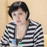 Ucrânia dará às instituições financeiras não bancárias o direito de emitir dinheiro eletrônico