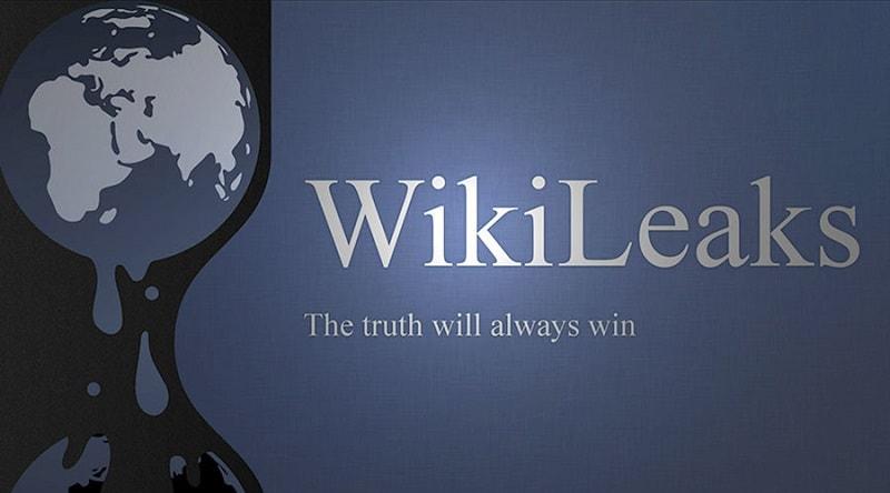 O Zcash ampliou a lista de opções disponíveis para aqueles que desejam fornecer assistência financeira ao WikiLeaks – outras moedas aceitas no site da organização são Bitcoin e Litecoin.