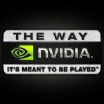 Nvidia tenta limitar venda de placas de vídeo para mineradores de criptomoedas