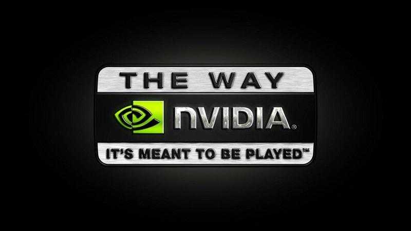 A fabricante Nvidia, de placas de vídeo, está se preparando para lançar uma solução especial para mineração – o acelerador Inno3D P102-100, análogo à GeForce GTX 1080 Ti.