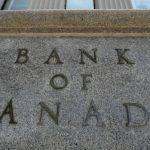 Banco Central de Singapura e do Canadá utilizam Blockchain para pagamentos transfronteiriços