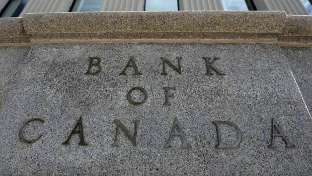 """O consultor de pesquisa do Bank of Canada, Warren E. Weber propôs a criação de um novo sistema financeiro que usaria Bitcoin como moeda padrão. A moeda digital seria chamada de """"Bitcoin standard"""""""