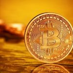 Preço do Bitcoin Cash atinge máxima de 10 semanas