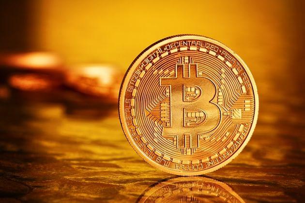 O Bitcoin Cash (BCH), criado como resultado de um hardfork em agosto de 2017, subiu nesta noite de segunda-feira, 23 de abril, para US$1,3 mil, alcançando as marcas nas quais foi anteriormente negociado na primeira década de fevereiro.