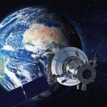 Blockstream Satellite  Bitcoin em todos os cantos do mundo