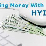 OKCoin e Huobi são acusadas de usar fundos de usuários em investimento de alto rendimento