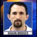 Shaun Bridges: Agente condenado por roubar 1.606.6488 BTC no caso da Silk Road