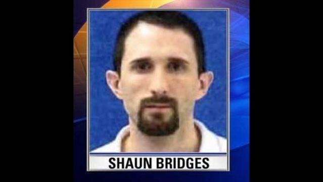 Novas acusações foram arquivadas contra o ex-funcionário do Serviço Secreto dos EUA, Shaun Bridges que anteriormente foi considerado culpado de roubar Bitcoins durante a investigação do mercado da Dark Web, a Silk Road.