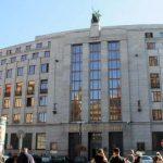 Banco Central da República Tcheca: Bitcoin não é um risco à economia