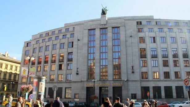 Uma declaração apareceu no site do Banco Central da República Tcheca, que levantou a questão da crescente popularidade do Bitcoin e também discutiu os possíveis riscos que a moeda criptográfica apresenta ao sistema bancário tradicional.