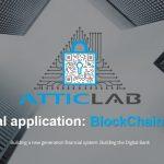 Attic Lab focará no processamento da moeda criptográfica