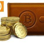 Como acessar seus Bitcoin Cash (BCC/BCH) de forma fácil