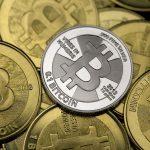 Nota mais valiosa vale quase o mesmo que um Bitcoin