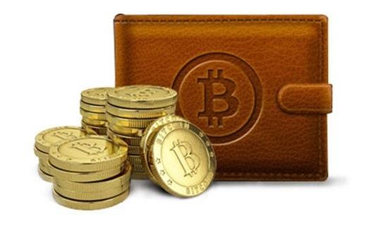 privát bitcoin