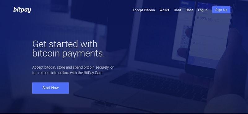 A BitPay, uma das maiores da indústria de processamento de pagamentos em Bitcoin, emitiu uma declaração na qual aconselhou a necessidade de atualizar o software para os nós antes da ativação do protocolo SegWit na próxima semana.