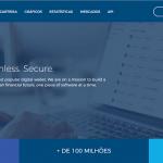 Blockchain.info anuncia parceria com ShapeShift e adiciona suporte ao ETH