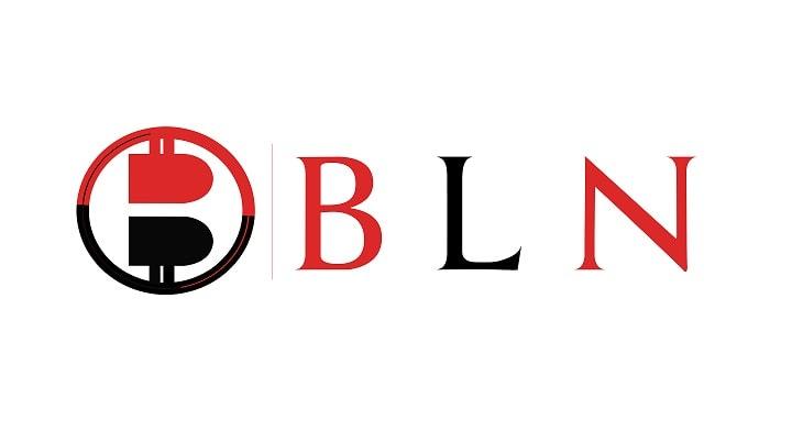 bolenum projeto token bln